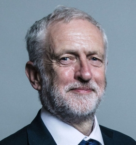 Official_portrait_of_Jeremy_Corbyn_crop_2