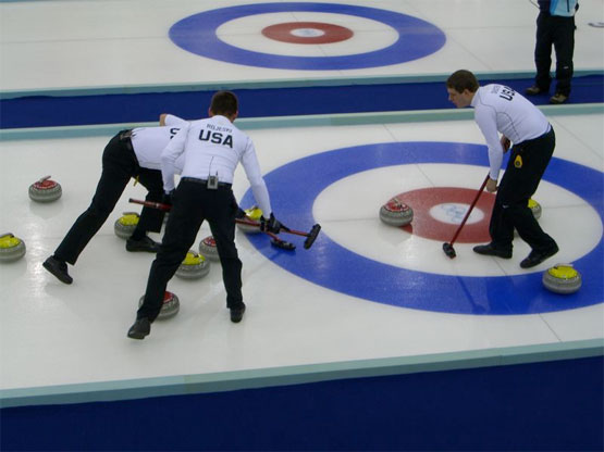 curling-usa